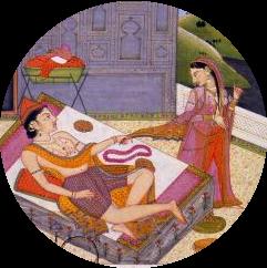 tantra massage alkmaar anoniem sex contact