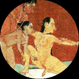 neu.de erfahrungen tantra massagen karlsruhe